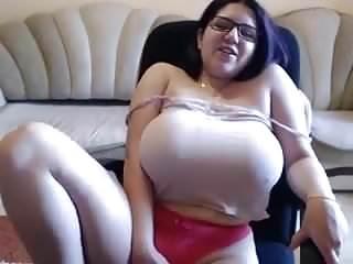 Bbw Teen Webcam