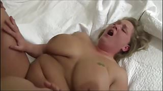 MILF WIFES BIG BLACK COCK ORGASMS
