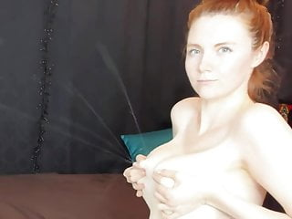 My Best Lactating Tits Compilation - Slowmen17