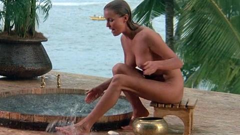 Warm Celebritys Nude Porn Videos Free Photos