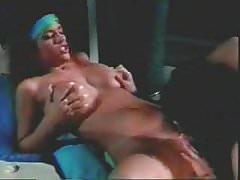 Vintage Lesbian 1