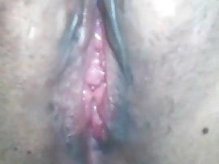 Download video bokep Wanita Otai 04 Mp4 terbaru