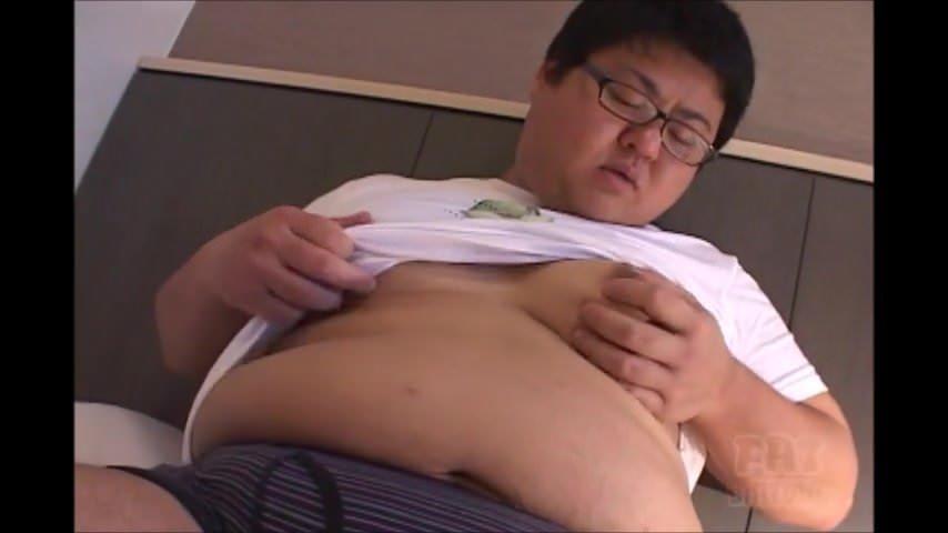 Gay japanese chub porn