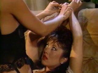Krista lane lesbian scene