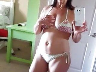 Schahrzad morgan nude