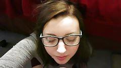 Pretty face made prettier 16