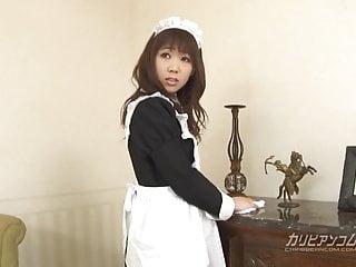 Sex wildest - Little aiuchi shiori wildest food insertion action