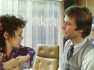 Video bokep online Wanda Whips Wall Street (1982) 3gp