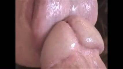 Tressa recommends Video honey slut free trailers
