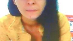 Videochat Romania