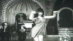 Jamila dancer - In Ghool movie