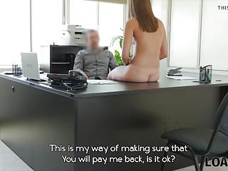 banco porno