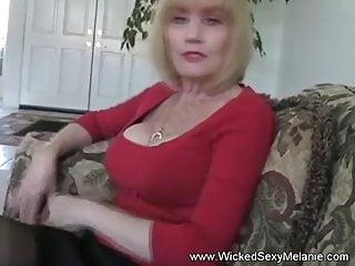 Husband Lets His Slut Wife Fuck Anyone