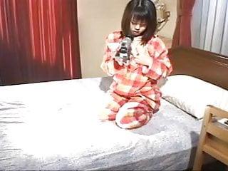 sweet teen 1-futabe konomi-by PACKMANS