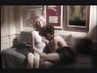 Movie full length lesbian - Anal annie and the magic dildo -1987 full movie
