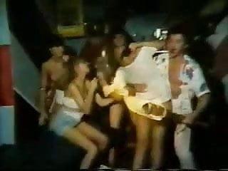 Download video bokep Mafia Sex part2 Mp4 terbaru
