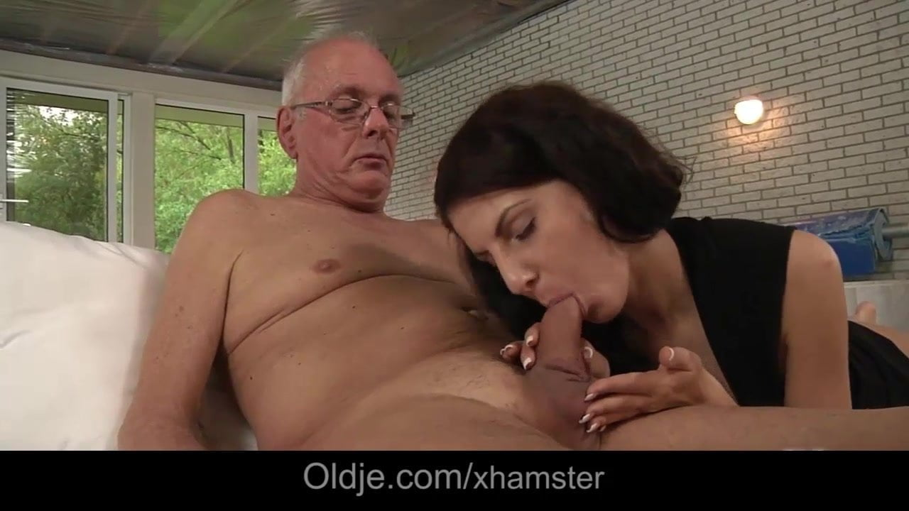 man older sex xxx