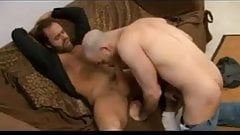 Diana zubiri butt nude
