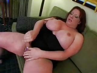 Black Bbw Shemale Selfsuck Cumin Own Mouth