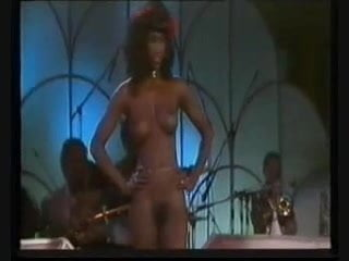 Striptease Gratis