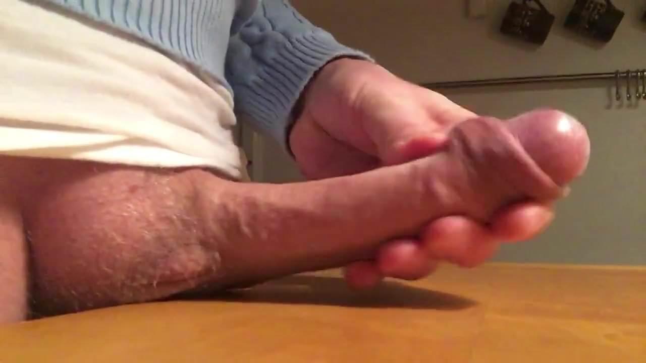 Asian milf foot fetish
