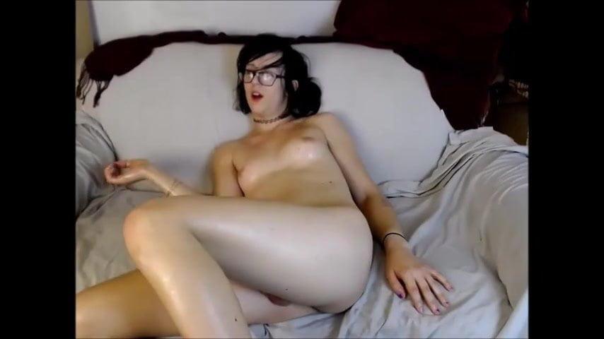 Top Porn Photos Doctor who gay porn