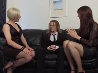 Transvestite Orgy Tube