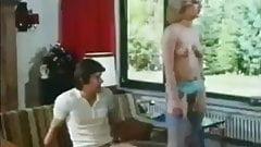 Ein Fick in der Zukunft (1979)