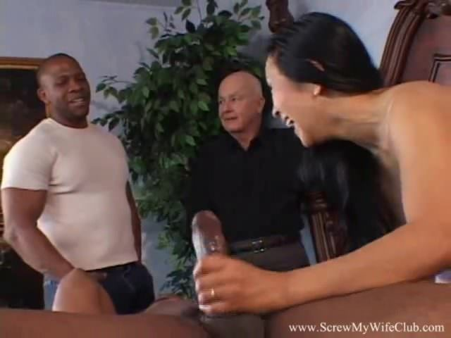 Casement recommends Watch me shave my pussy amature