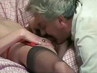 Download video bokep Eine Verdammt Heisse Braut Mp4 terbaru