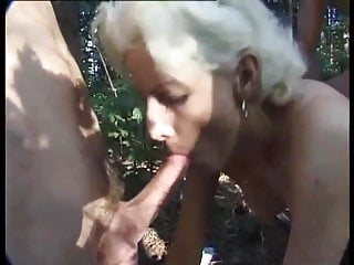 Download video bokep Couple split by Stranger in Forest Mp4 terbaru