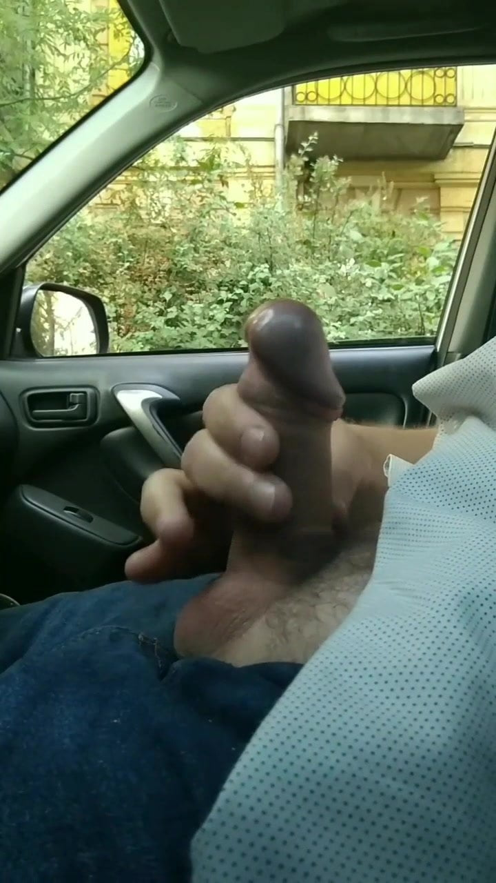 Dick flashing videos, pussy snappy orgasms