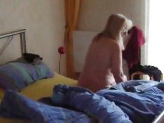 My Dirty Diary My Very First Porn Movie