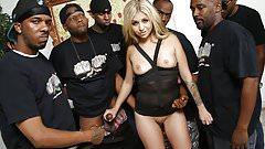 Madelyn Monroe sex filmer og videoer