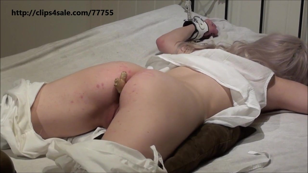 Black shaved pussy fucked