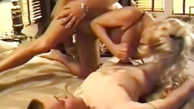 not gay seeding orgy creampie have faced it. can