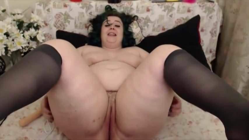 Free homemade bbw sex videos