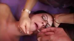 Cummy foreskins compilation 17