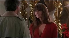 Nicolette Scorsese - National Lampoon's Christmas Vacation porn image