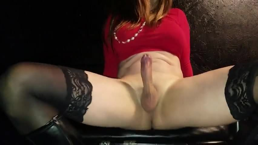 remarkable, blonde cougar hardcore sex accept. opinion, interesting