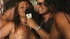 Carnival Brazil 90' Part4