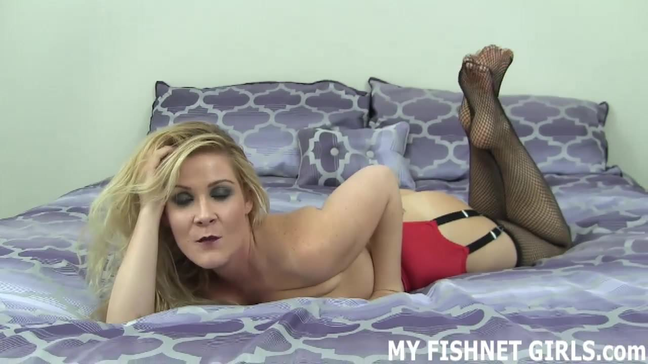 rather What good Losing her virginity video amateur apologise, but does
