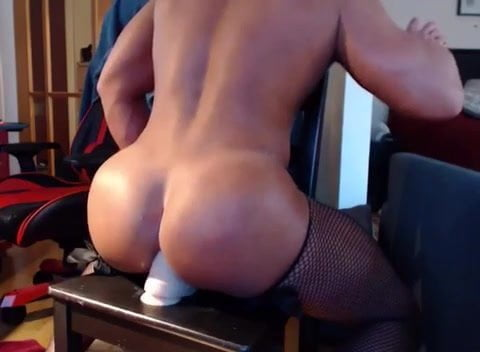 gay muscle porn clip: Sexy stud, on hotmusclefucker.com