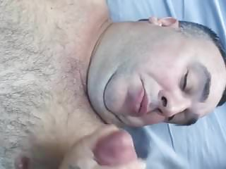Preview 5 of 480 600 jyCWw-G127-.mp4