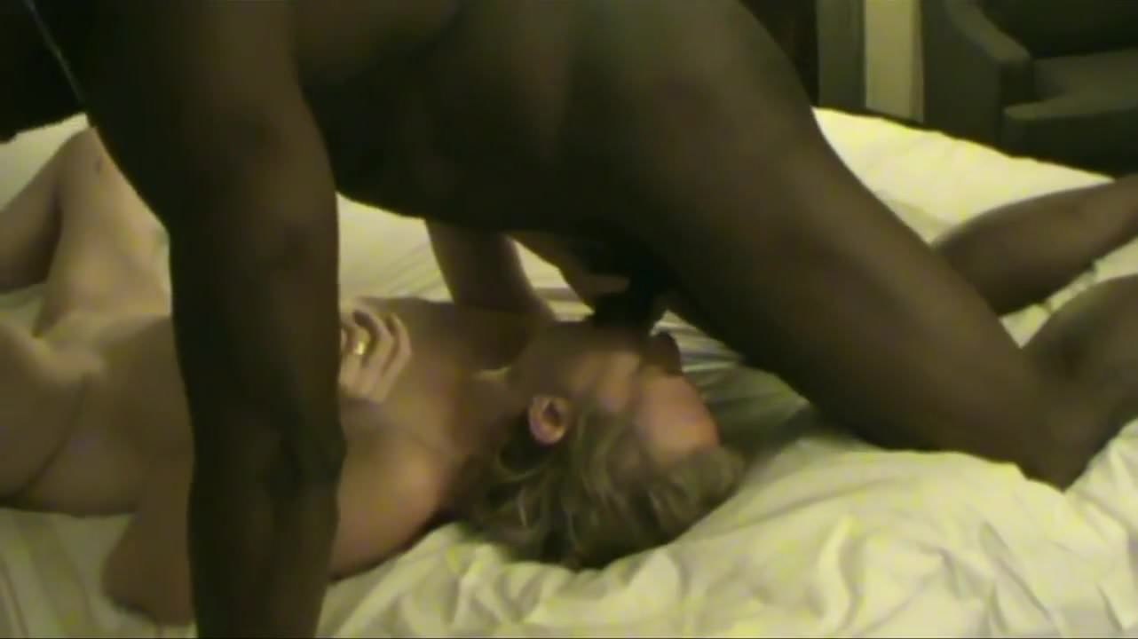 Real husband and wife porn-5631