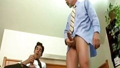 Hot gay fuck 048