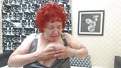 Granny 63y