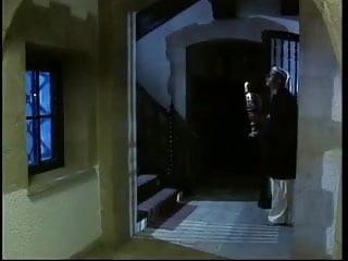 Picture of women peeing - Picture of dorien gray, rocco siffredi classic 90s scene