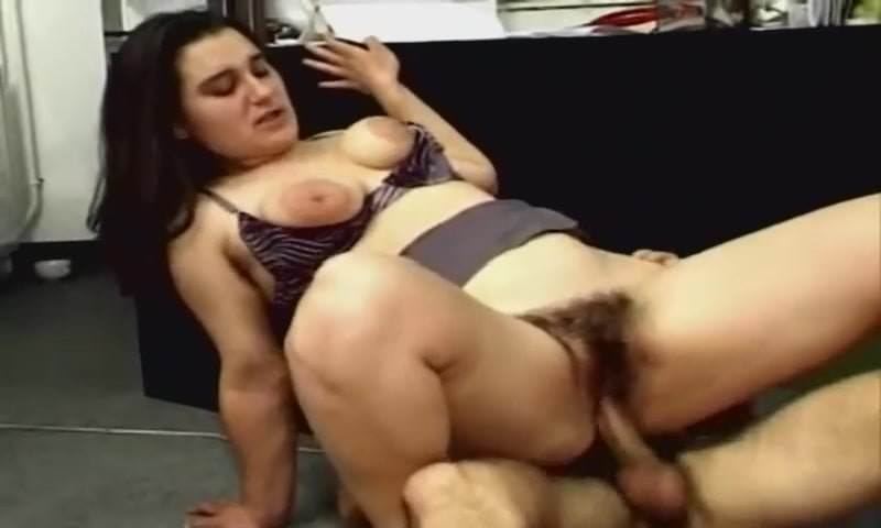jairy porno