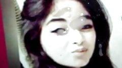 Milky bitch Zaira Wasim First tribute